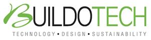 Buildotech Magazine